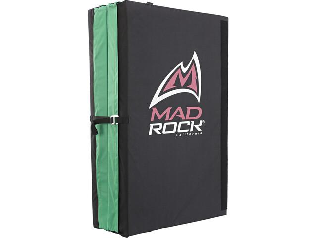 Mad Rock Mad Pad - vert
